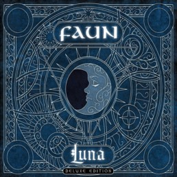 Faun - Luna