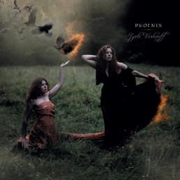 Jyoti Verhoeff - Phoenix