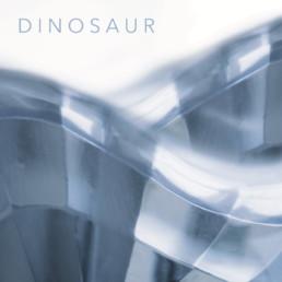 Dinosaur - Dinosaur